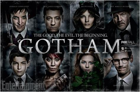 Gotham_612x403comic-con