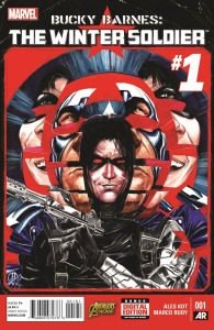 4077931-bucky_barnes_the_winter_soldier_1_cover