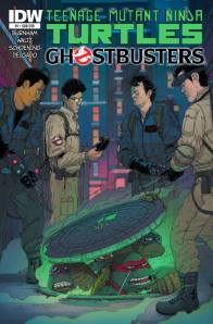 ghostbusters-tmnt-idw