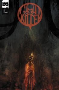 Godkiller-1-1-600x923