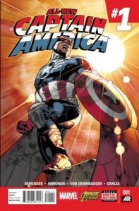 300px-All-New_Captain_America_Vol_1_1