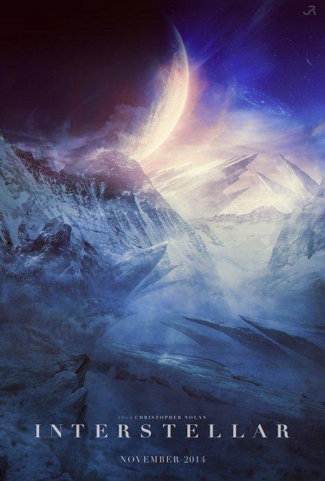interstellar___planet_02_by_visuasys-d76cv7d