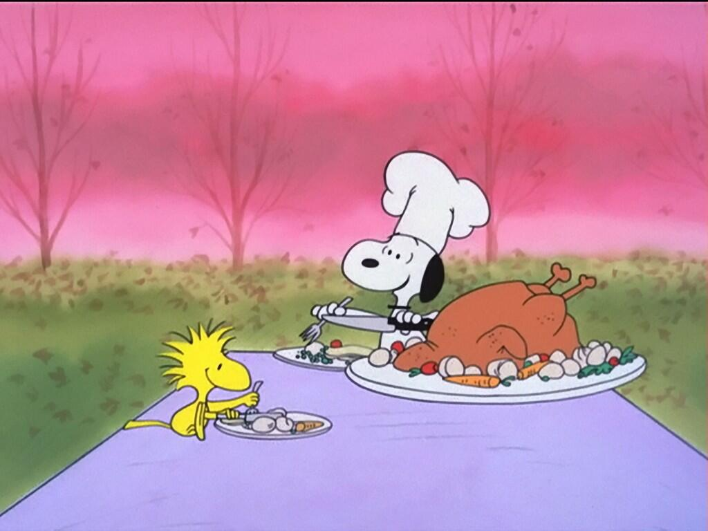 snoopy-and-woodstock