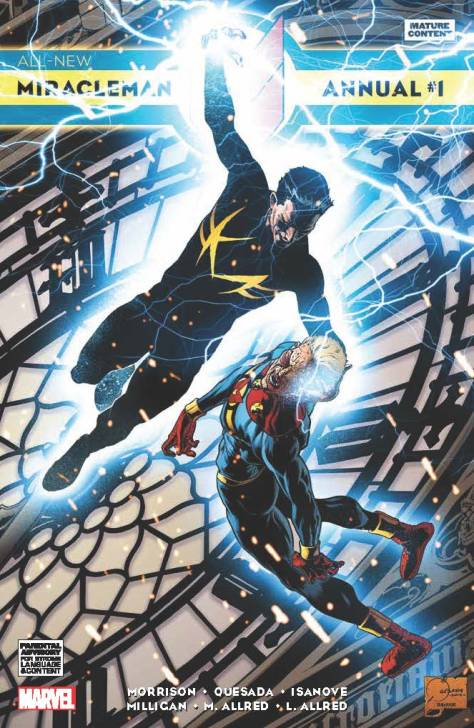 662830_all-new-miracleman-annual-1-quesada-variant