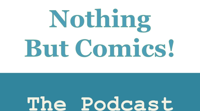 Podcast Episode Forty Five