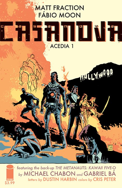 Casanova Acedia Cover 1