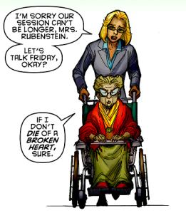 Dr.-Harleen-Quinzel-and-Mrs.-Rubenstein-in-Harley-Quinn-4