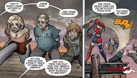 Harley-Quinn-4-Sick