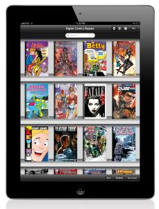 digital_comics_reader
