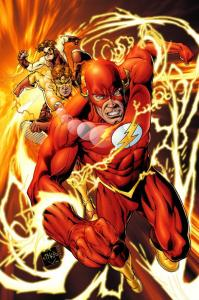 Flash_Bart_Allen_0008