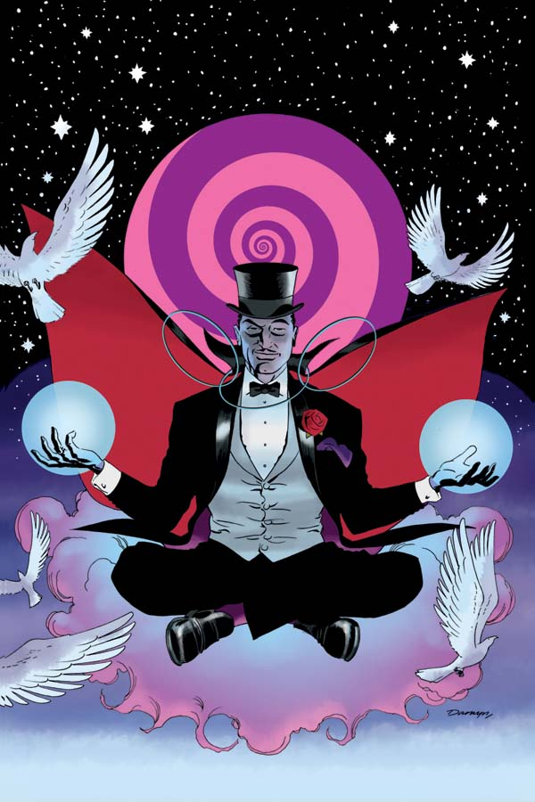 UNCOVERING THE BEST COVERS, 2-19-15