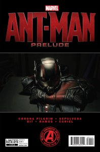 marvels-ant-man-prelude-1