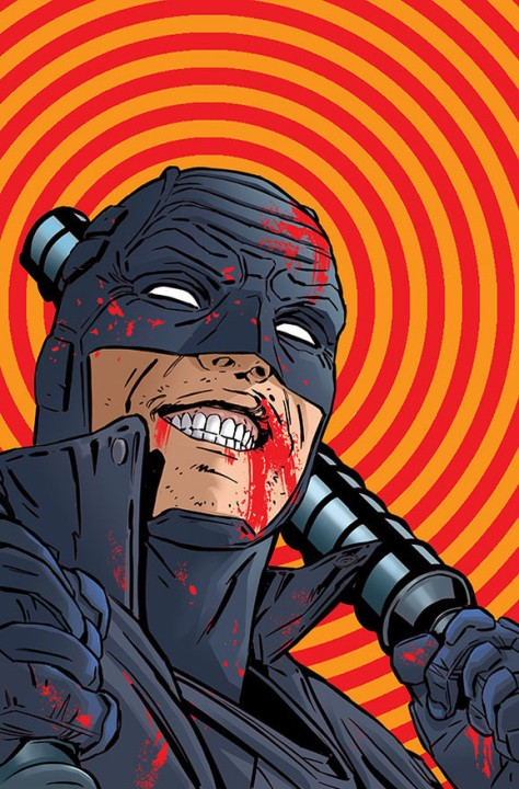 the-dc-universe-gets-a-new-gay-lead-comic--midnighter-by-steve-orlando-and-aco_1