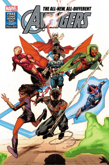 All-New-All-Different-Avengers-Assemble-4-811f2