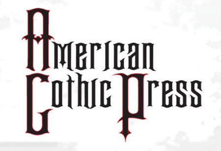american_gothic_press-450x308