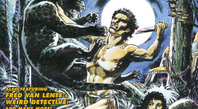 UNCOVERING THE BEST COVERS, 3-19-15