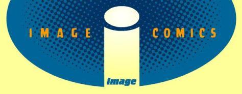Image-comics-logo1