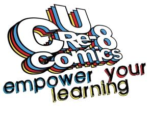 UCre8Comics