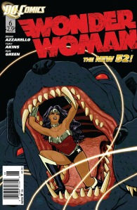 Wonder_Woman_Vol_4-6_Cover-1