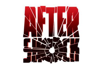 aftershock1