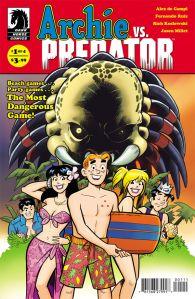 Archie-vs.-Predator-1