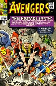 Avengers-12-Best-Comic-Cover