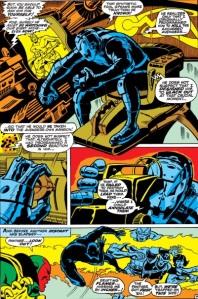 Avengers 57 John Buscema (crop)