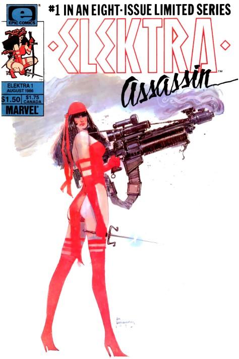 elektra-assassin-1-00_cover