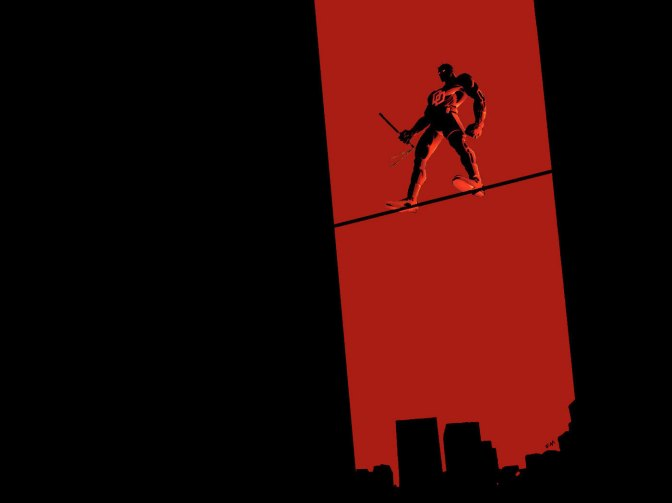 Frank-Miller-Daredevil