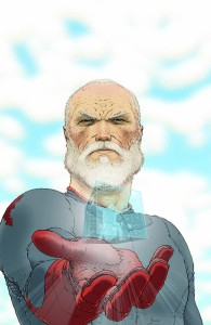 Jupiters-Legacy-Cover-2-Quitely-665x1024