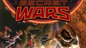 4224907-secret_wars_1_1280