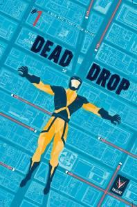 DeadDrop1