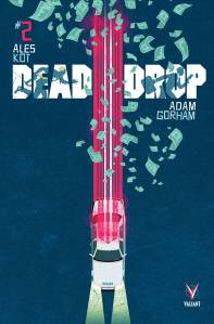 Deaddrop2