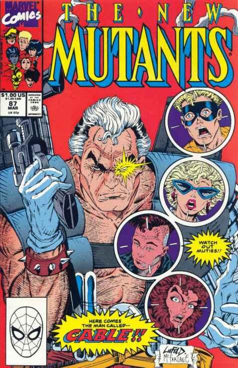 New_Mutants_087-01