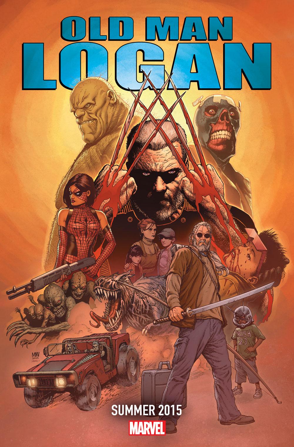 old-man-logan-2015-113168