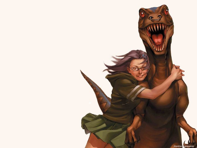 Good Things Come In Small Packages: Adapting Marvel's Runaways To TV
