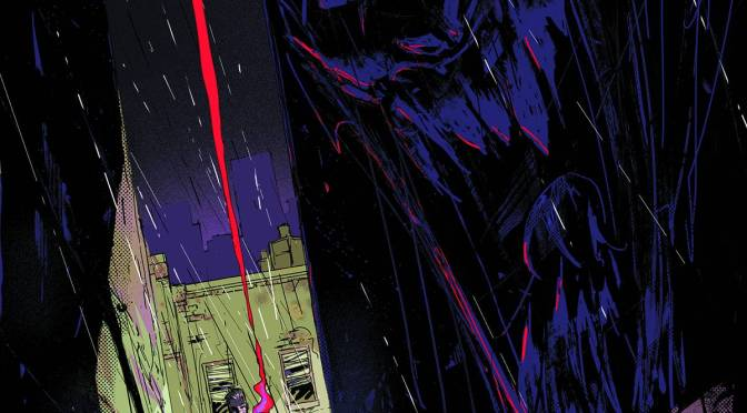 UNCOVERING THE BEST COVERS, 6-11-15