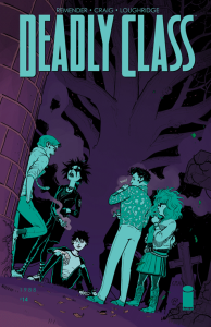 DeadlyClass_14-1