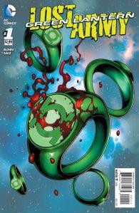 Green-Lantern-Lost-Army-1-720x1107