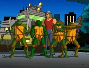 Leo,Raph,Don,_Mikey_and_Casey_1