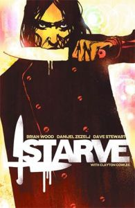 Starve 1
