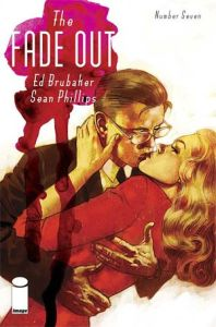 The Fade Out 7