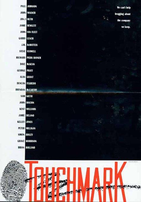 Touchmark1