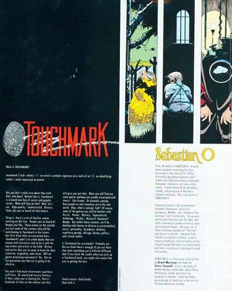 Touchmark2