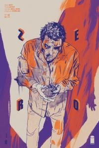 Zero18-2x3-300