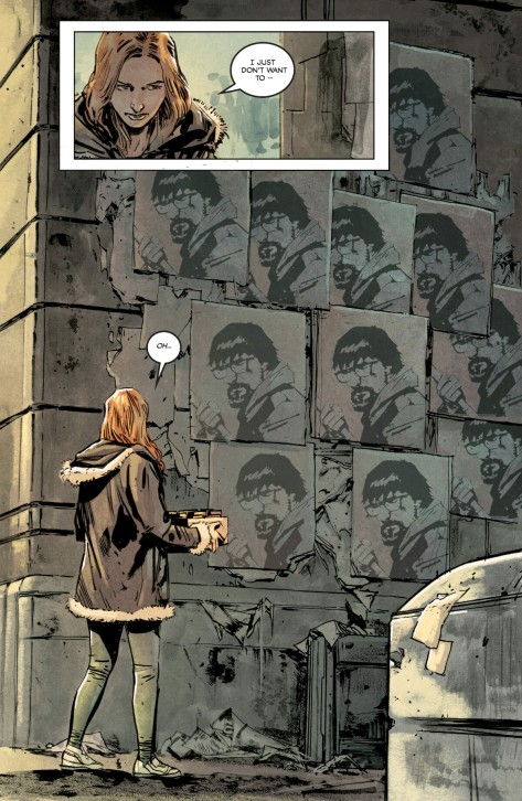 From Invisible Republic #5 by Gabriel Hardman