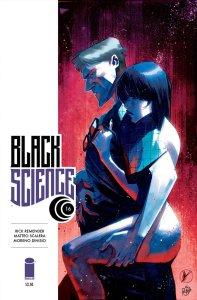 4671071-black-science