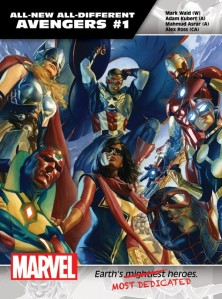 All-New_All-Different_Avengers_1_Promo-600x806