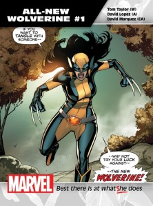 All-New_Wolverine_1_Promo-600x806