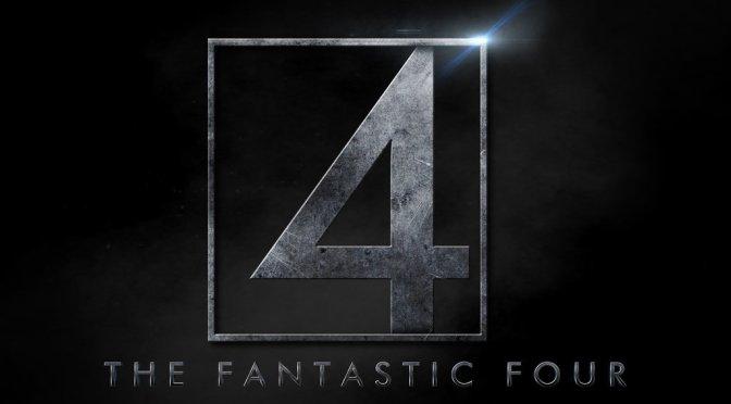 Joshua Williamson Reveals His Favorite FANTASTIC FOUR Character